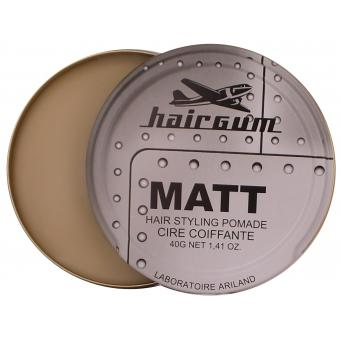 CIRE COIFFANTE MATT WAX Hairgum