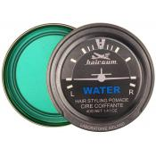 Hairgum - CIRE COIFFANTE WATER - Cire hairgum homme