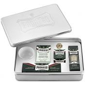 Proraso - Coffret Complet Proraso Refresh - Promotions