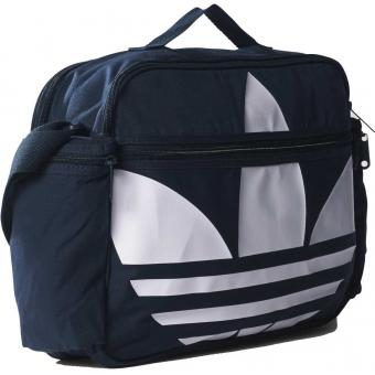 SAC AIRLINER CANVAS – Tubular & Summer Adidas Maroquinerie