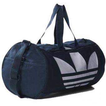 Sac homme Adidas Maroquinerie