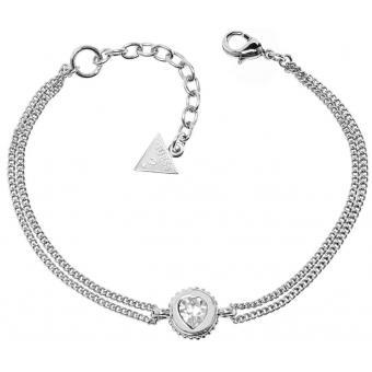 Bracelet Pierre Solitaire - Guess Bijoux - Guess