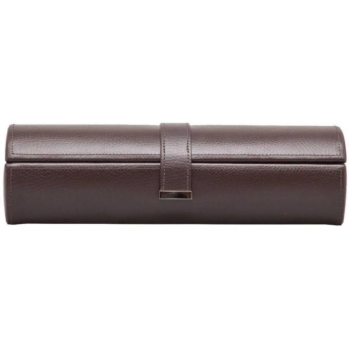 coffret montres cuir le tanneur montre homme. Black Bedroom Furniture Sets. Home Design Ideas