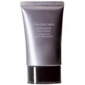Mauvaise Mine - homme LAIT HYDRATANT AUTO-BRONZANT - Shiseido Men