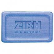 Zirh Homme - BODY BAR PARA HOMBRE - Gel de ducha y desodorante