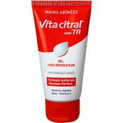 Vita Citral Homme - CREME MAINS -