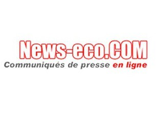 Logo News-Eco