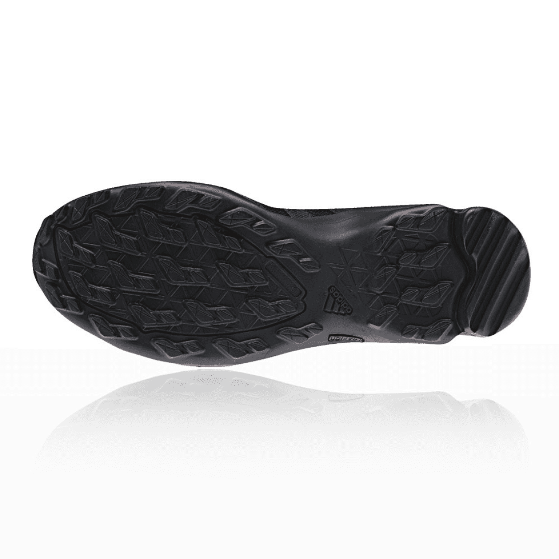 adidas Performance Outdoorschuh » Terrex AX2R Goretex« Plus d'infos