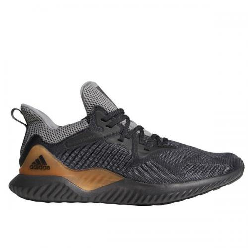 Adidas Performance - Alphabounce Beyond M adidas Performance - Sneakers homme