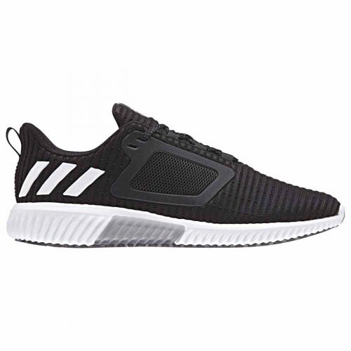 Adidas Performance - Climacool M adidas Performance noir - Promotions