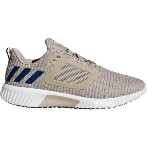 Adidas Performance - Climacool M adidas Performance - Promotions Mode HOMME