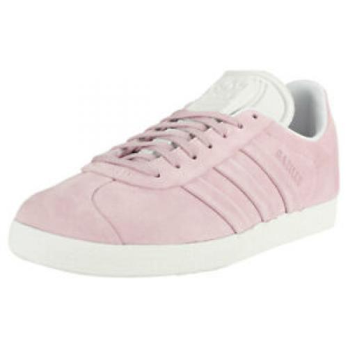 Adidas Originals - GAZELLE STITCH AND adidas Origin rose 36 - Sneakers homme