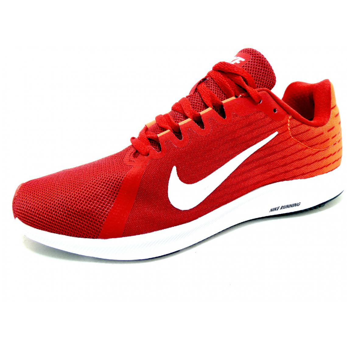 chaussure homme nike 40