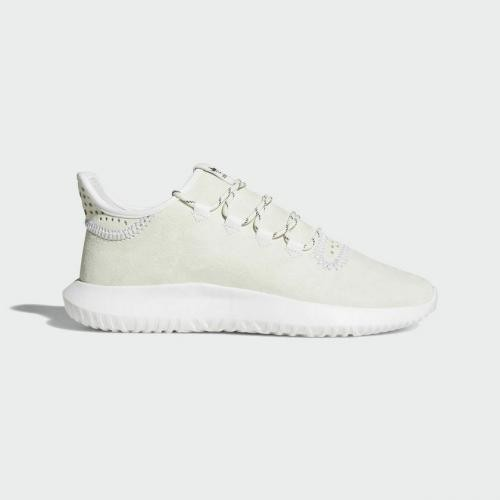 Adidas Originals - TUBULAR SHADOW Q2 adidas Origina ?cru 40 - Sneakers homme