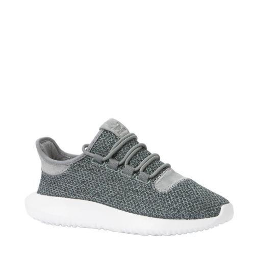 Adidas Originals - TUBULAR SHADOW W adidas Or gris fonc? 36 - Promotions