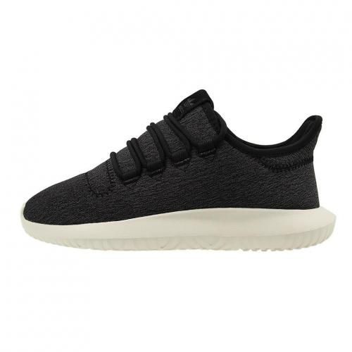 Adidas Originals - TUBULAR Noir - Sneakers HOMME Adidas Originals