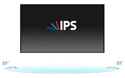 Iiyama 25   pouces LED ProLite XUB2595WSU-B1 dalle ips