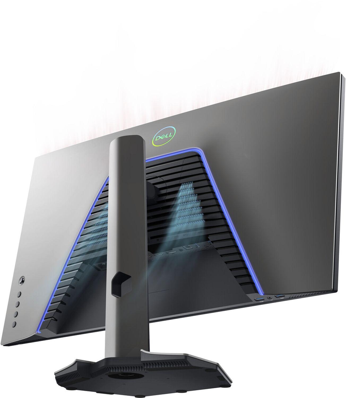 Écran pour PC Gamer S2721DGFA 27