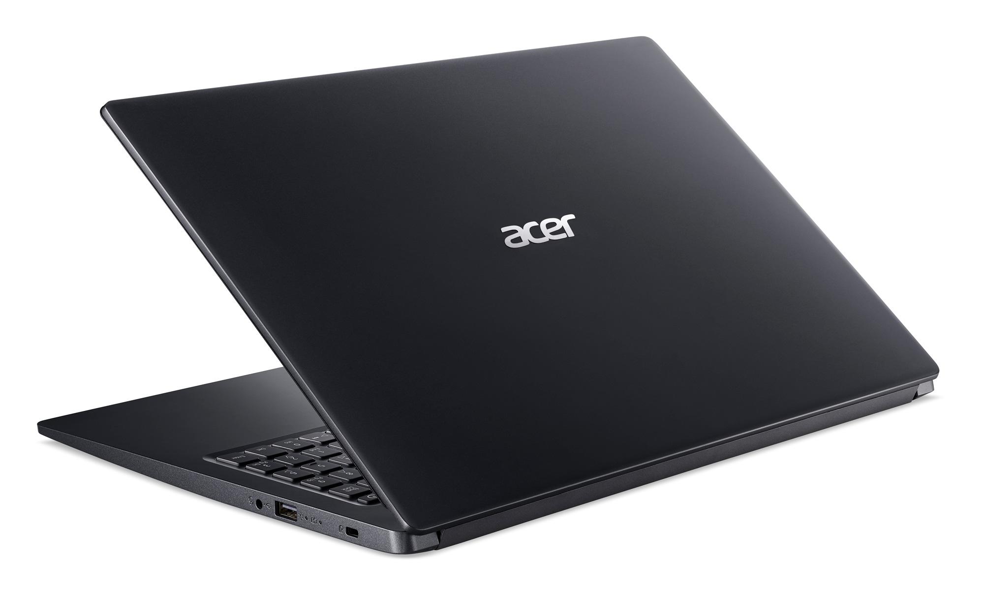 Ordinateur portable ASPIRE 3 Acer