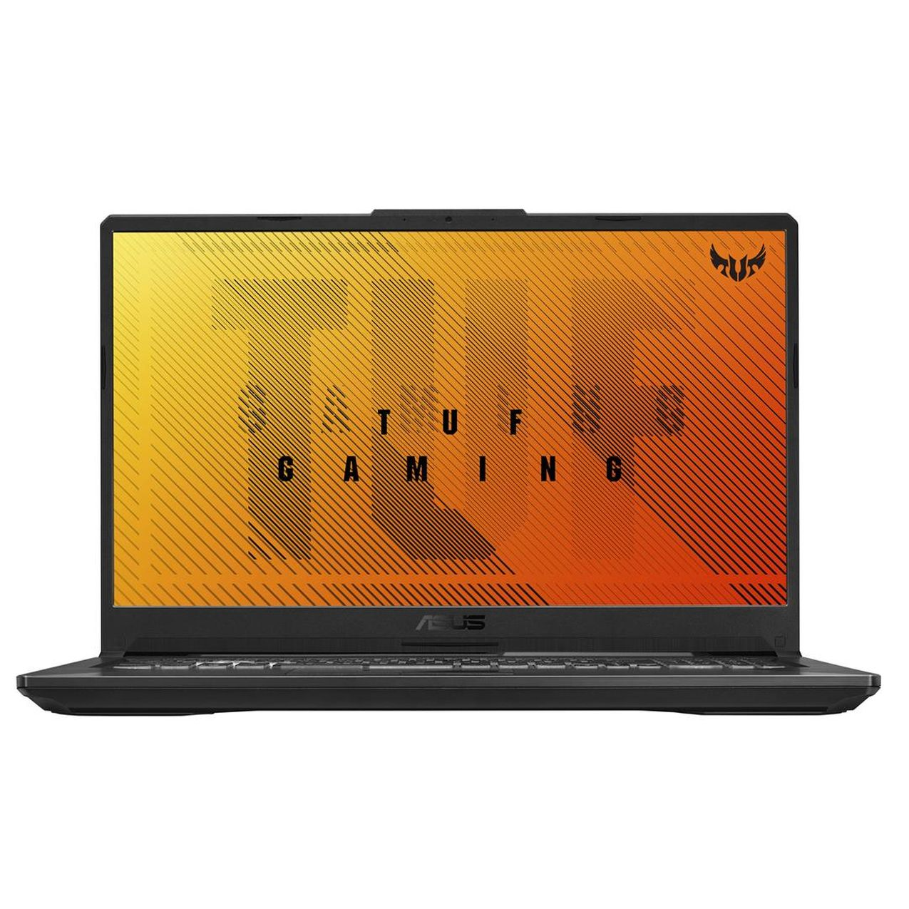 PC Portable TUF Gaming A15 506IU-HN419T Asus Gris