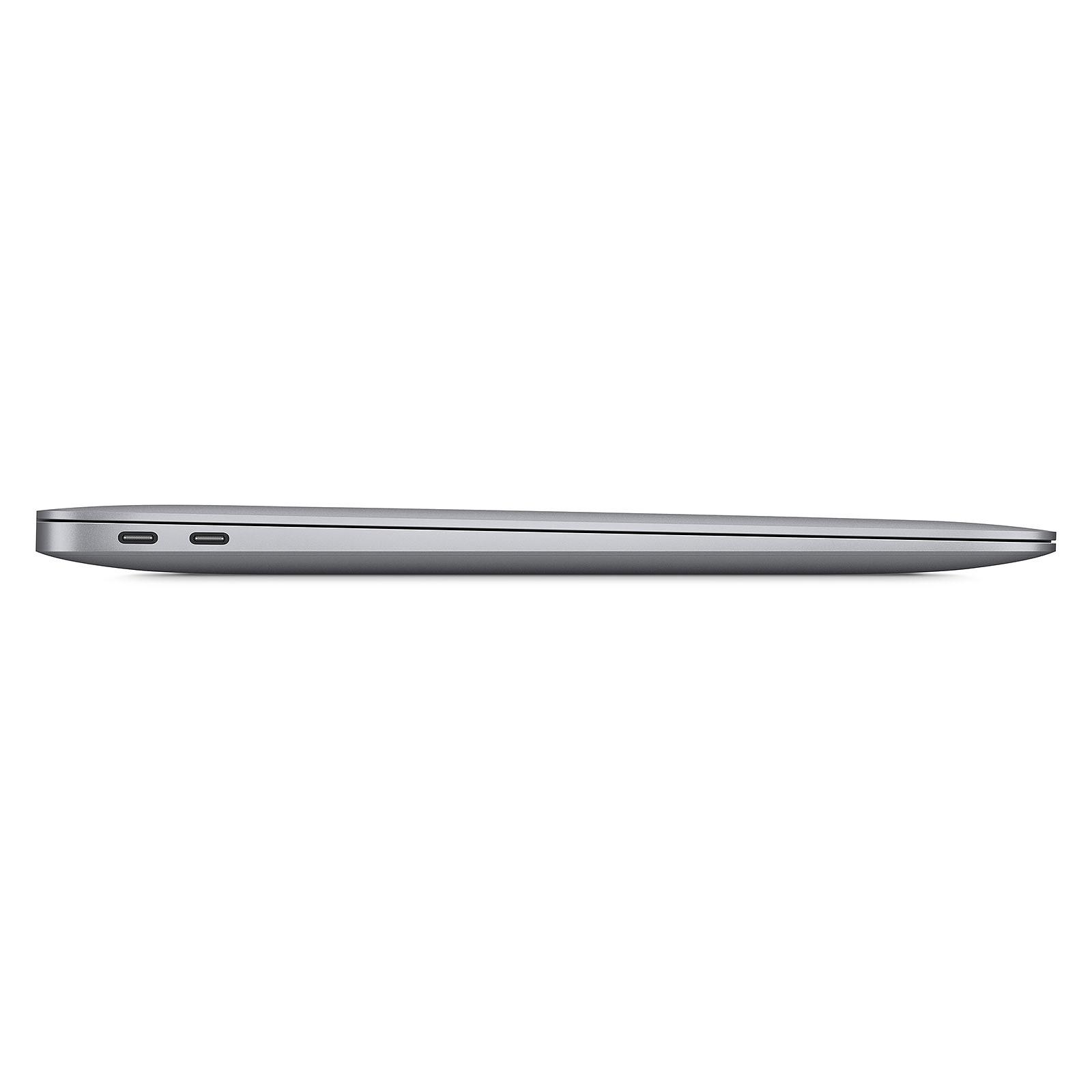 MacBook Air M1 13.3