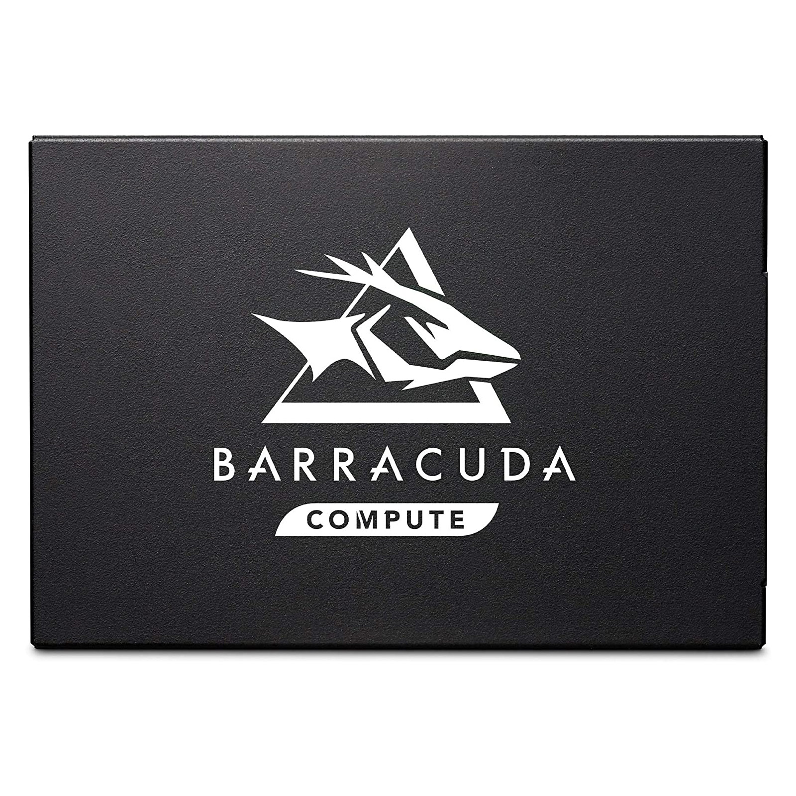 Disque SSD Barracuda Q1 480 Go Seagate