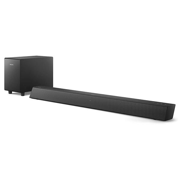 Barre-audio Philips TAB530512 70W