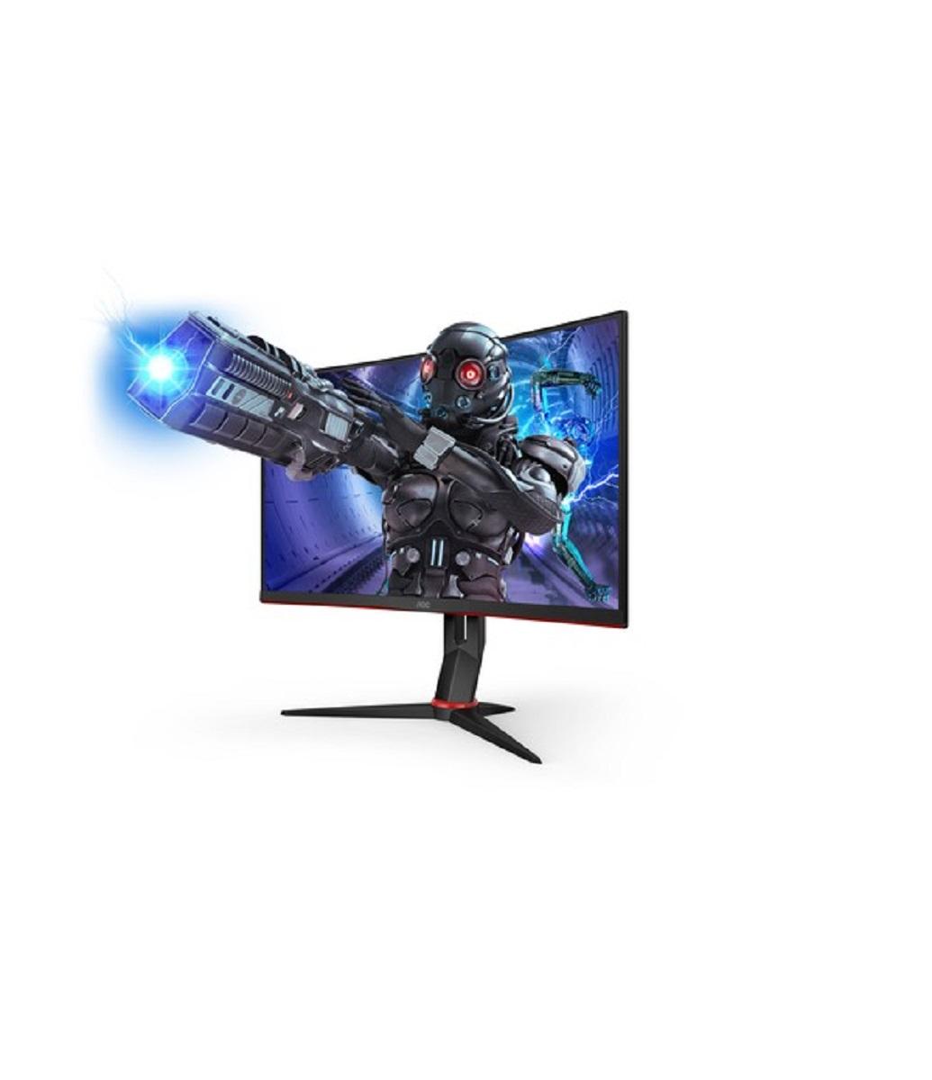 Moniteur Gaming AOC