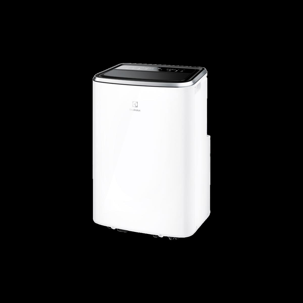 Climatiseur ChillFlex Pro A - EXP26U338HW