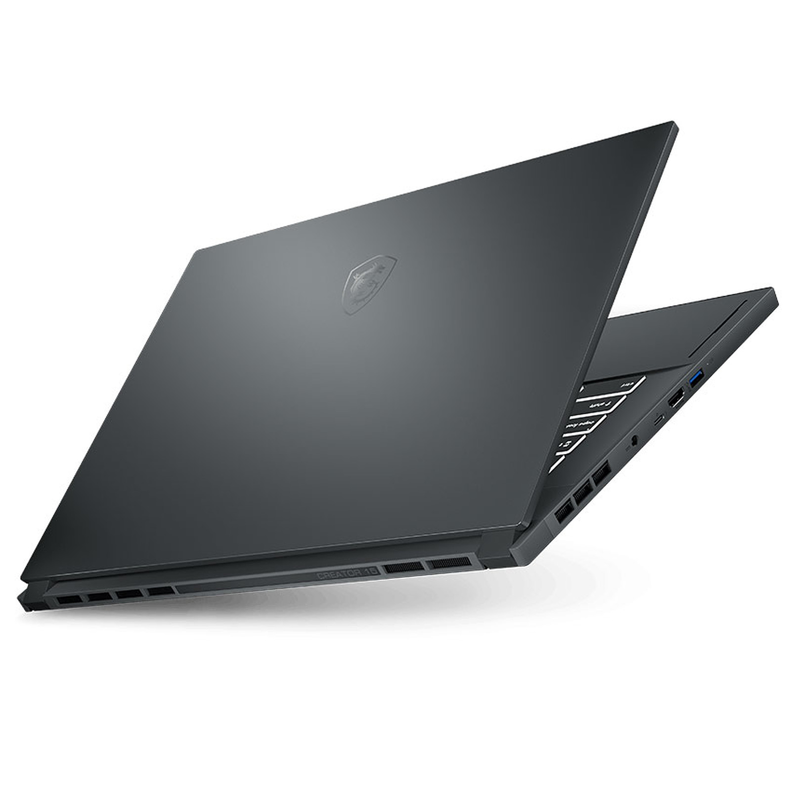 PC Creator 15 A10UH-085FR MSI