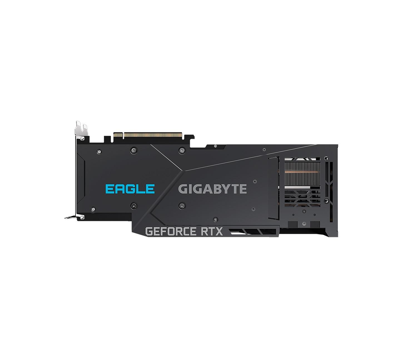 GV-  N308TEAGLE-12GD