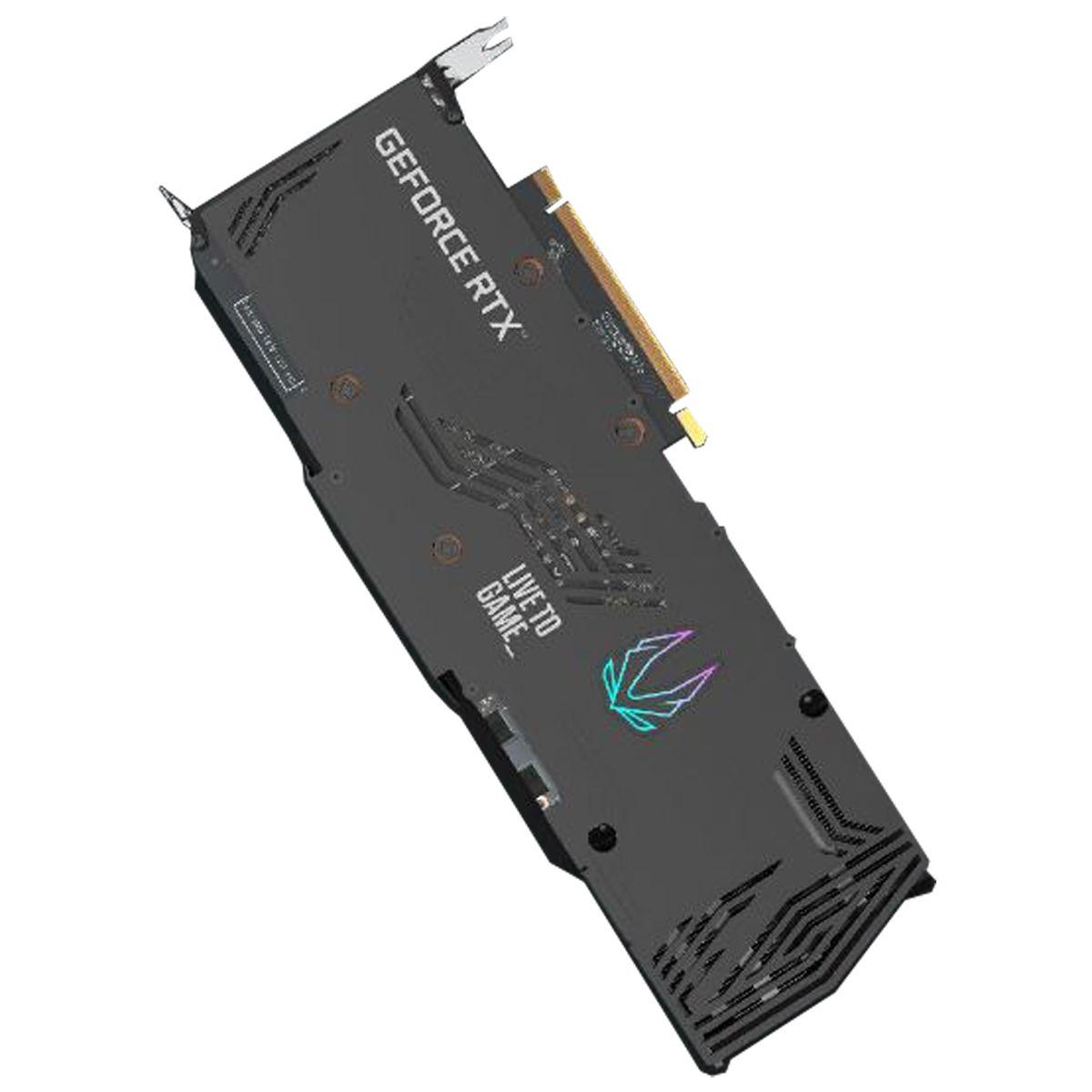 GeForce RTX 3080 LHR