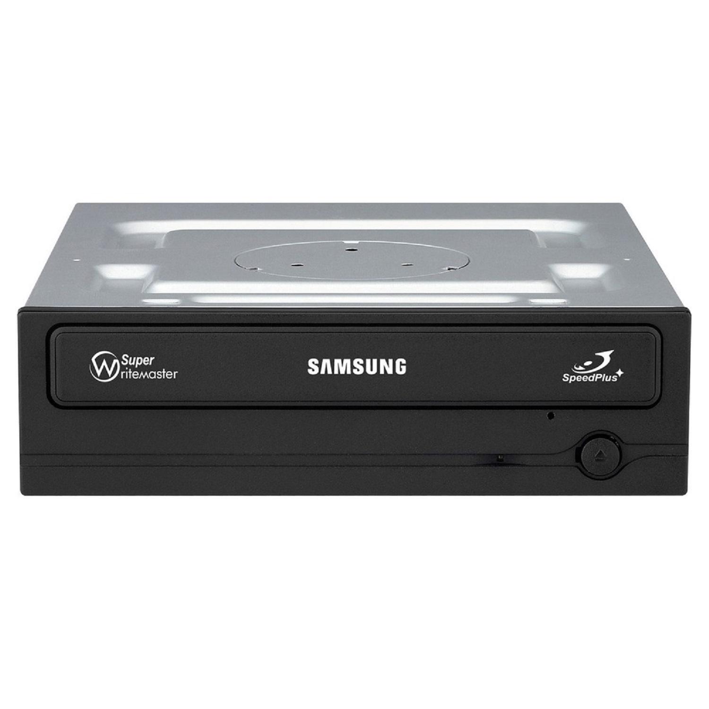 Lecteur graveur SH-224DB/BEBE Samsung Noir
