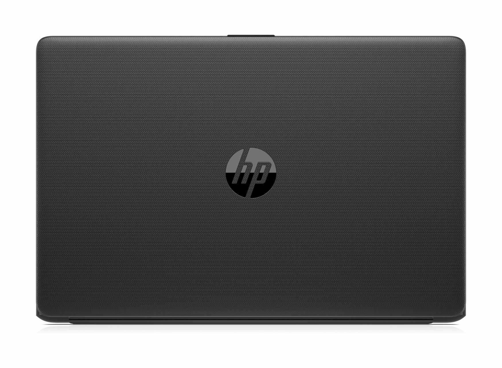 HP 255 G7 - 175S7EA - noir