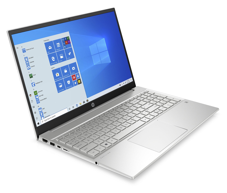 HP Pavilion Laptop 15-eg0043nf