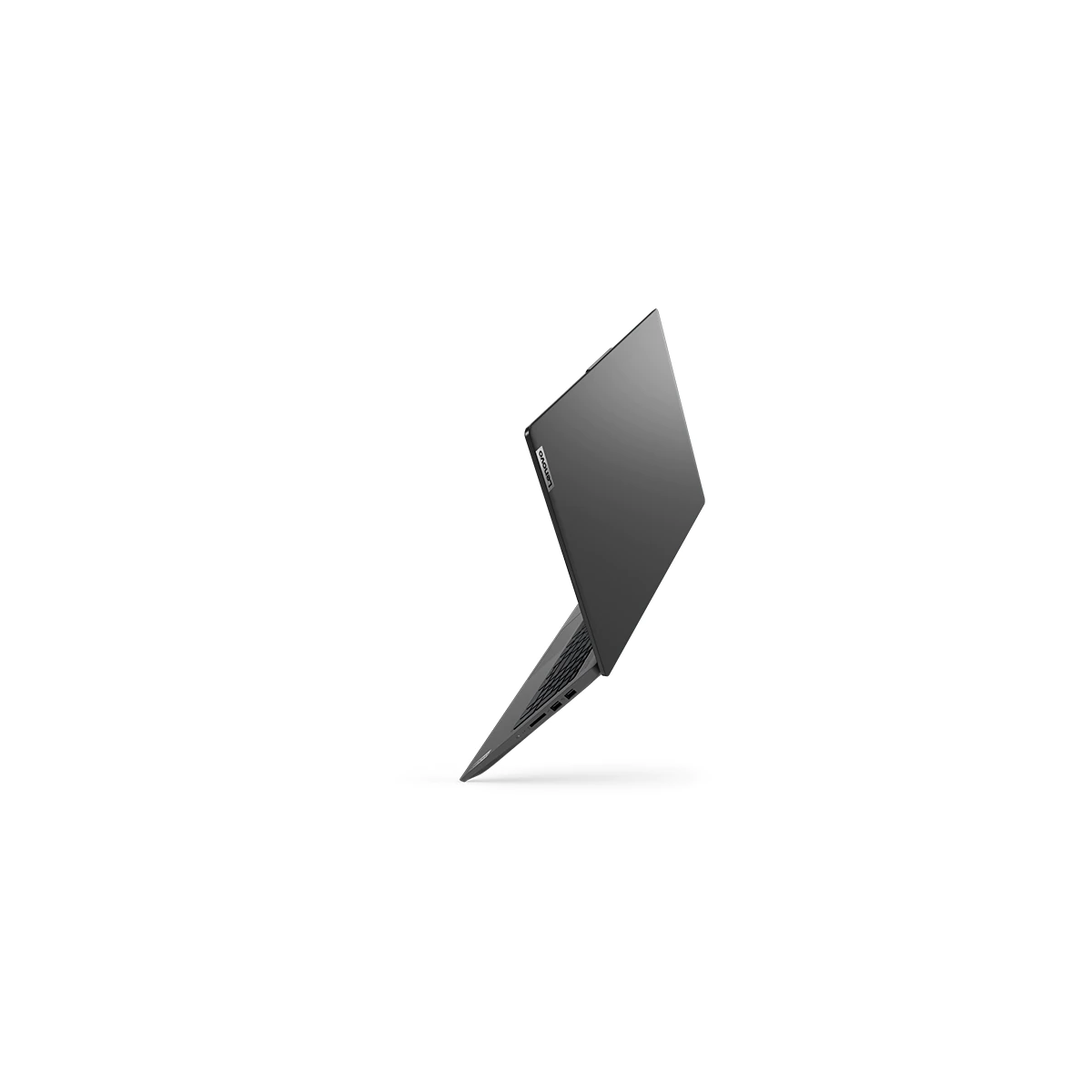 IdeaPad 5 - 15ITL05 - Graphite Grey
