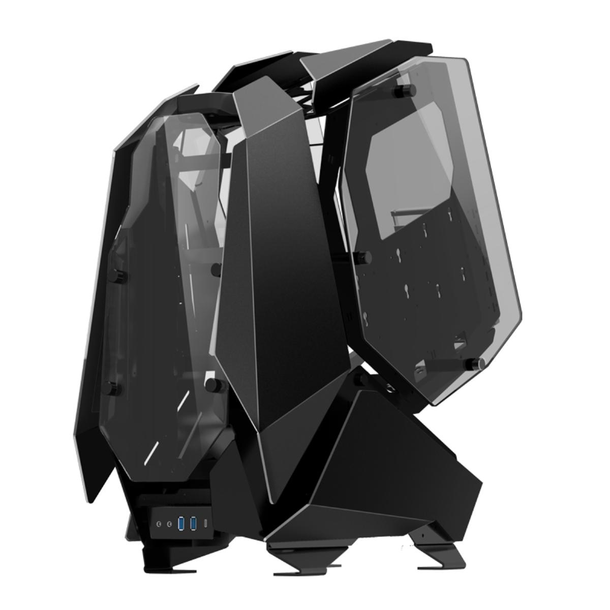MOD5 Black