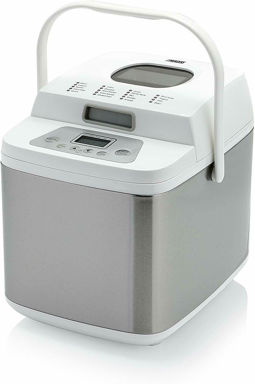 Machine à pain 152007 - 500 W - 750 G