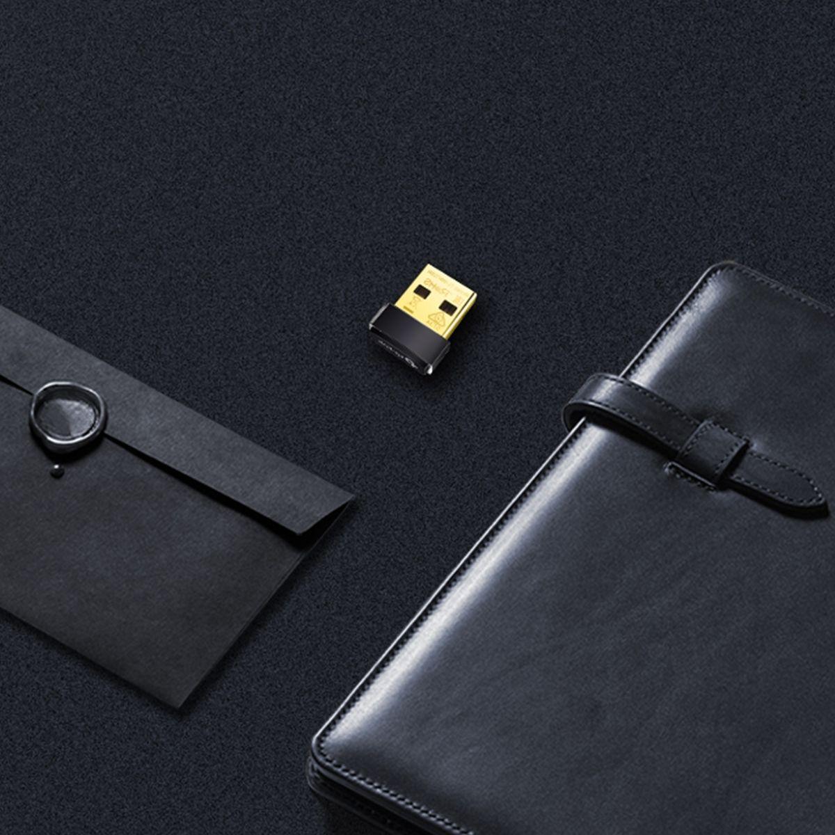 Nano USB Adapteur