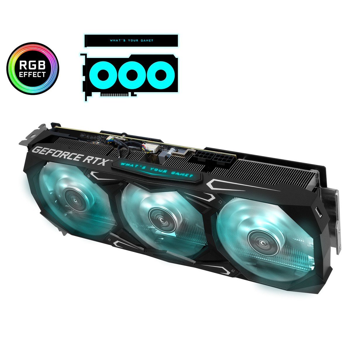 RTX 3080Ti