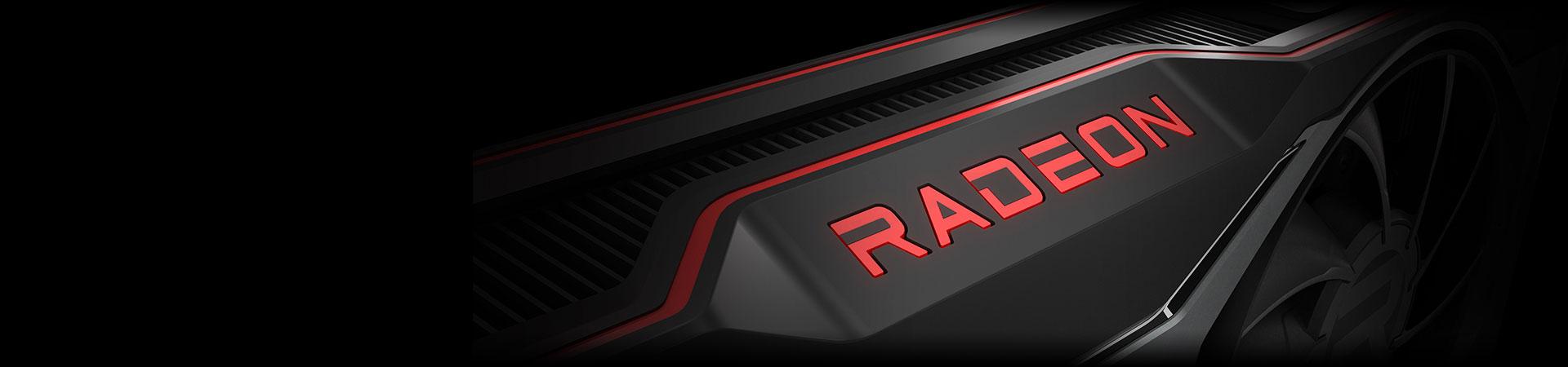 Radeon RX 6700 XT 12G