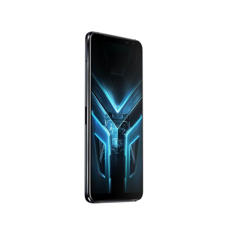 Smartphone Asus ROG Phone 3 12512 Go 5G (2)