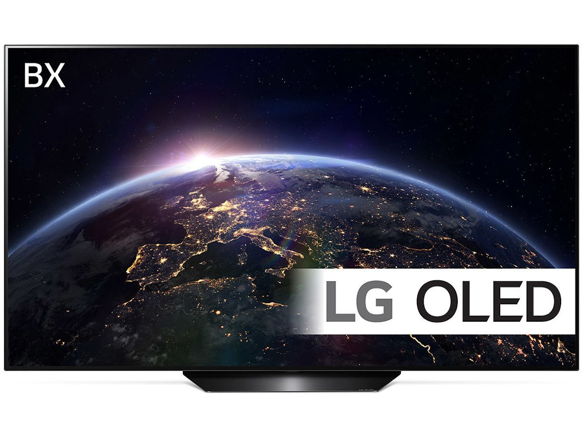 TV OLED 65