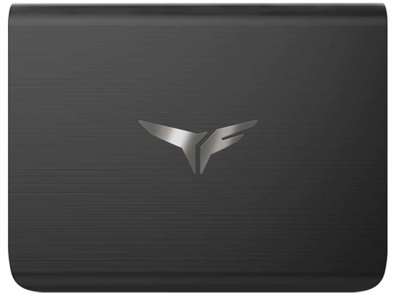 Disque SSD externe T-Force Treasure Touch 1 To TeamGroup
