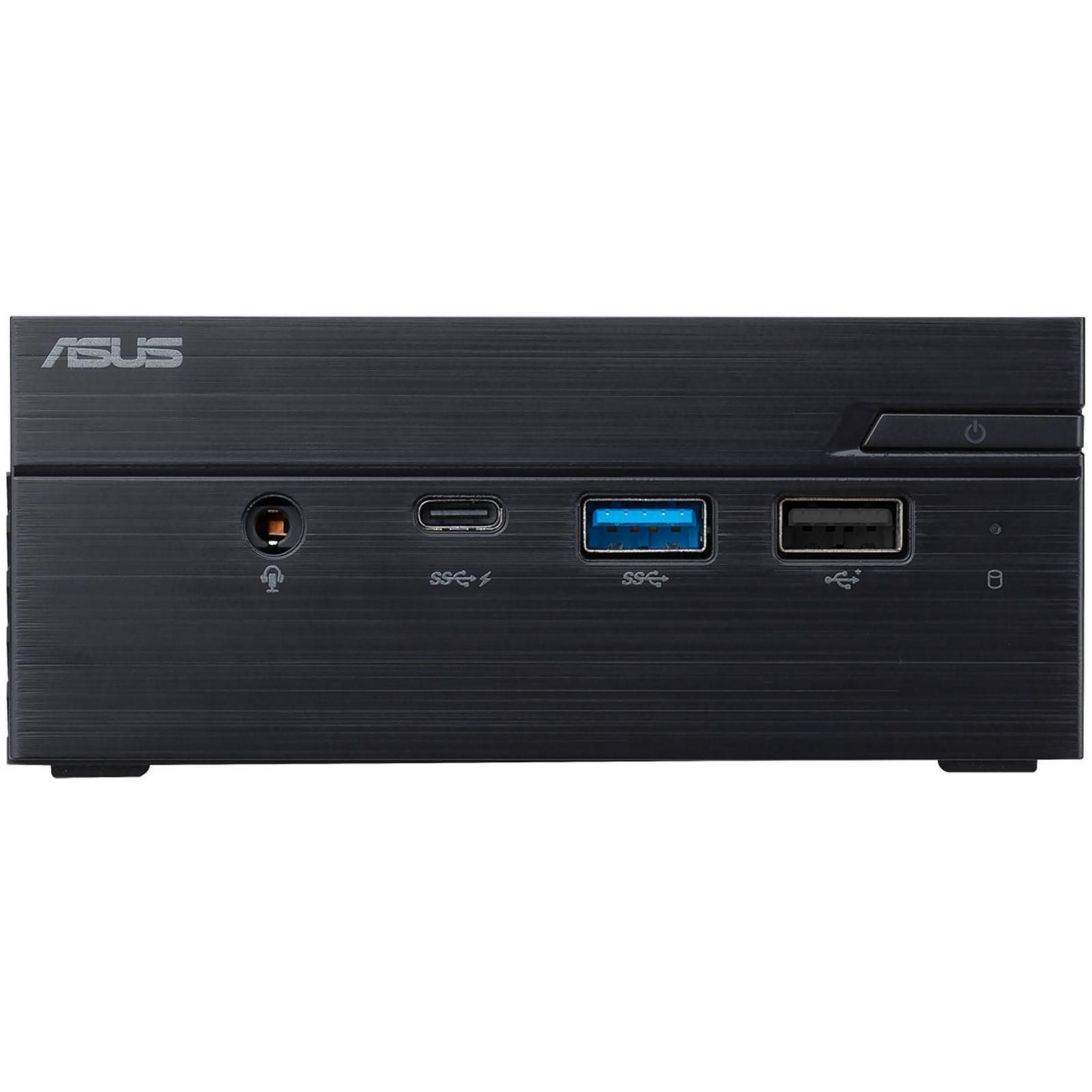 Mini PC PN60-BB3004MD Asus