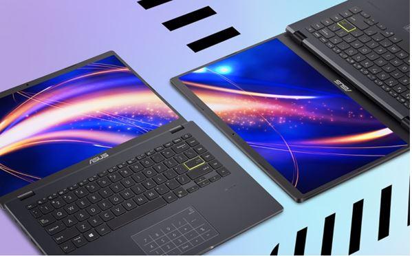 Vivobook F515MA-BQ462T - Argent