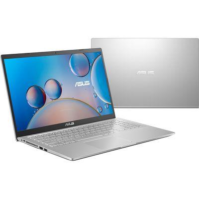 Vivobook F515MA-  BQ462T