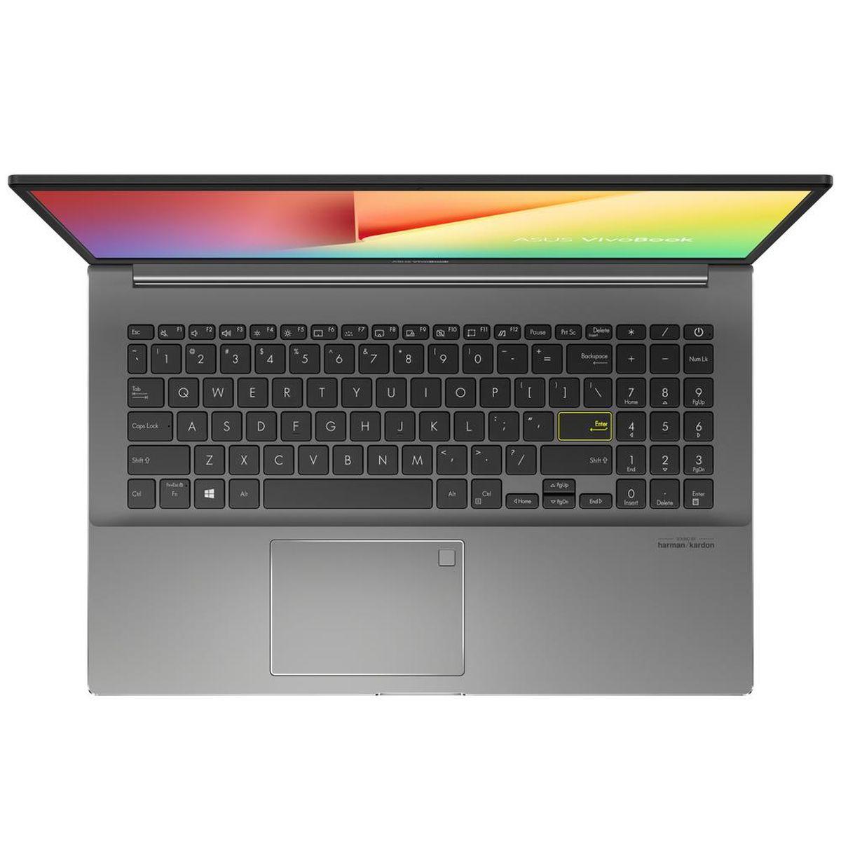 Ordinateur portable Vivobook S15 S510UN-BQ388T ASUS