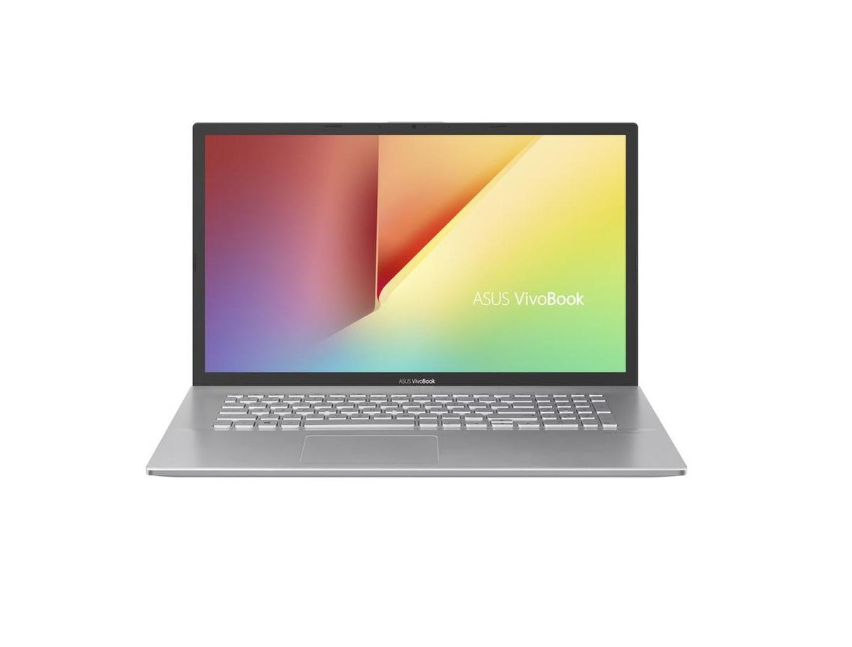 Vivobook S712JAM-BX241T - Argent