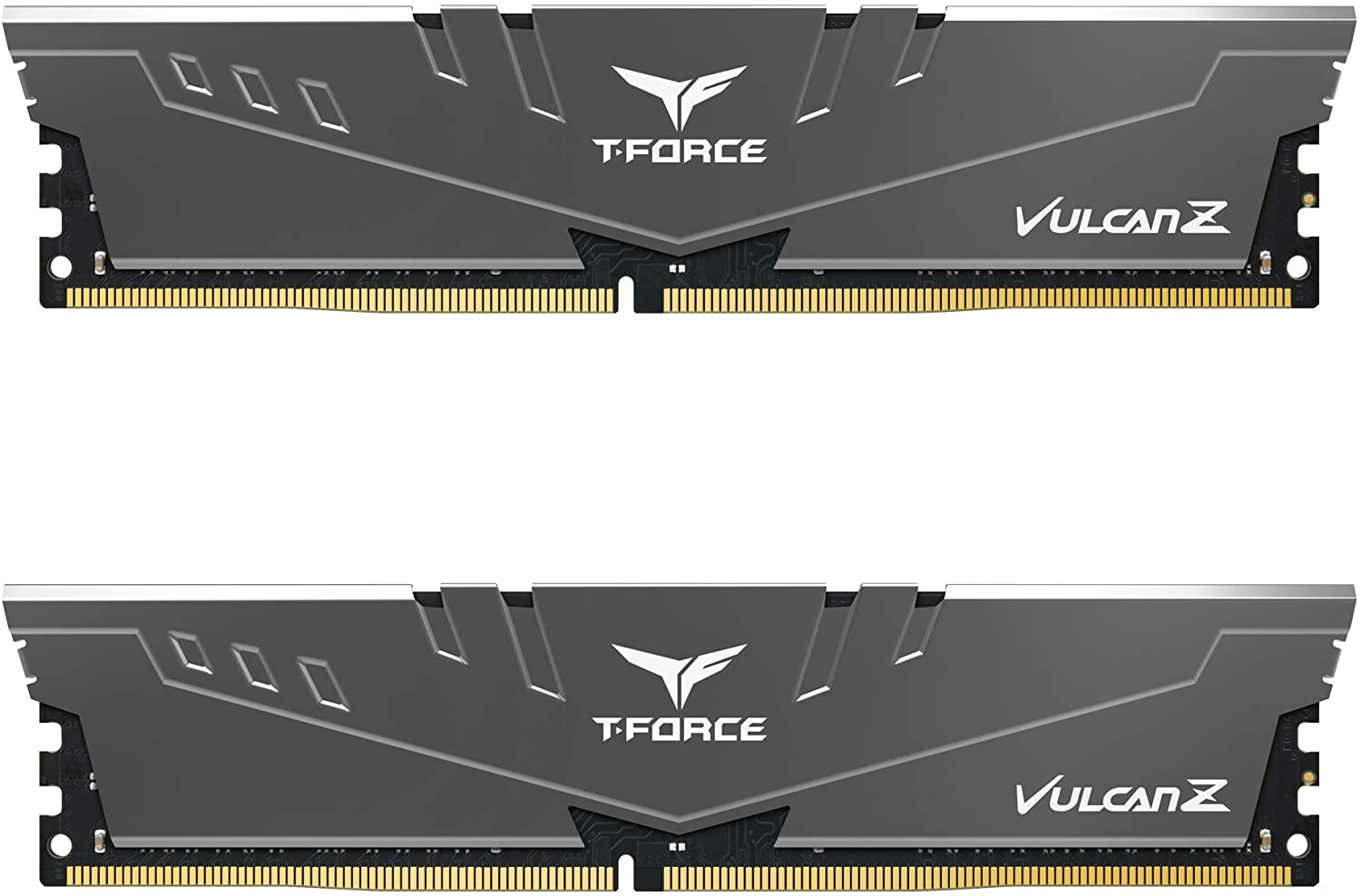 Vulcan Z DDR4 32GB Kit (2x16GB) 3200MHz (PC4-25600) CL16 Desktop